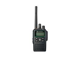 GDR4800 デジタルトランシーバー
