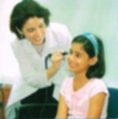 Clínica de Audioliía Especializada en Panamá