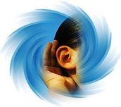 audición excelente