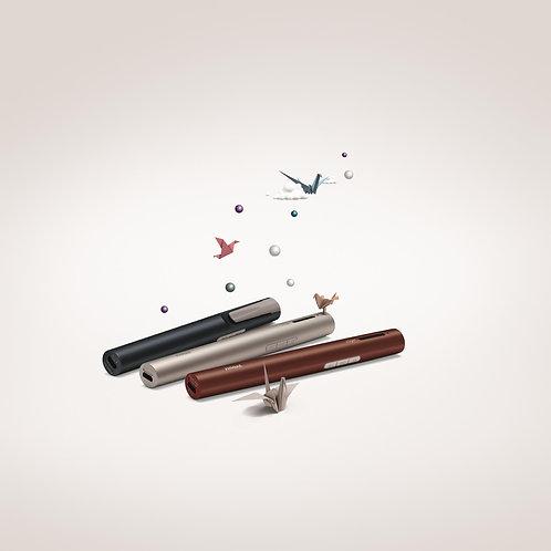PHONAK - Roger Pen