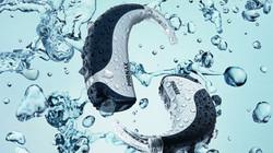 Phonak Naída H2O
