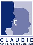 Clínica de Audiología Especializada - Logo