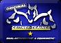 Zertifikat Logo Geitner-Trainer.png