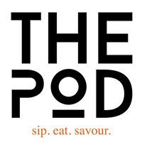 The Pod.jpg
