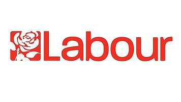 labour-party-logo.jpg