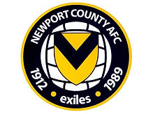 newport-county-badge_1229118.jpg