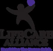 WEB-LifeCare Alliance logo-color-transpa