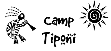tiponi logo transparent.png
