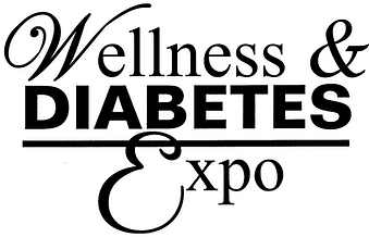 wellness and diabetes expo.png