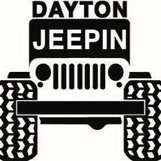 dayton jeepin.jpg