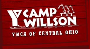 camp-willson-logo.png
