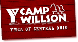 camp-willson-logo.png