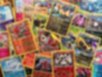 pokemoncards.jpg
