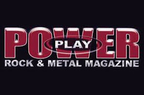 PowerPlay logo.jpg