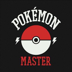 pokemon master.png