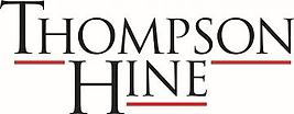 Thompson Hine logo.png