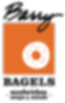 Barry Bagels logo.png