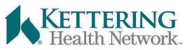 kettering health logo.jpg