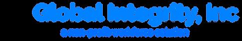 LogoMakr-5XKBlo-300dpi.png
