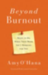 Beyond Burnout Cover copy.png