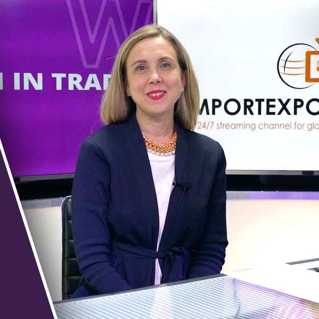Import Export TV