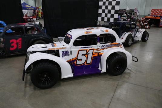 Racing X 2-1-2019_tb (66).JPG