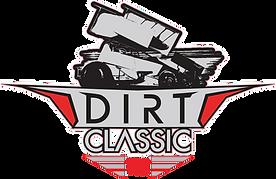 DCVIII Logo 2021.png