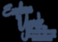 ExploreYorkBlue-websiteYCCVB.png
