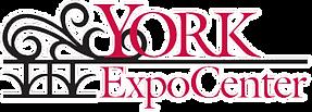YorkExpoLogo.png