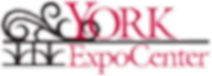 York-ExpoCenter-logo (Illustrator).png