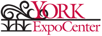 York-ExpoCenter-logo (Illustrator).png