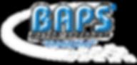 BAPS-VectorLogo-CheckeredWhite.png