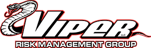 viper official logo.png
