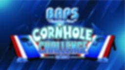 RX Cornhole 2020 Logo.jpg