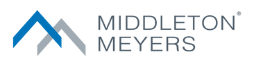 middleton-myers-Logo.png