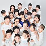 Img4036_640_640.jpg