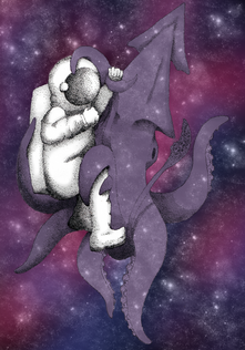 cosmonaut vs squid color.png