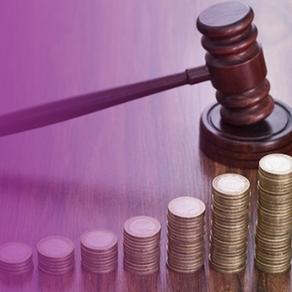 """""""CPC/15: Fixação de sucumbência prevista em regra geral prevalece sobre equidade"""