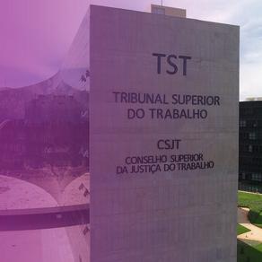TST mantém nulidade de norma que dava preferência à contratação de sindicalizados