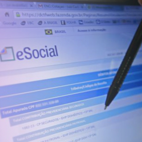 eSocial chega às micro e pequenas empresas