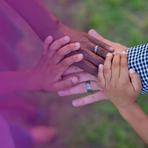 Servidores adotantes do CJF e da JF terão auxílio-natalidade