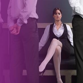 Trabalhadora impedida de participar de seleção interna por ser mulher será indenizada