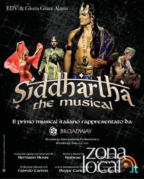 musical-siddartha.jpg