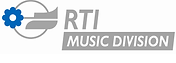 RTIMusicDivision.png