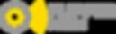 Tavola-disegno-1mdpi.png