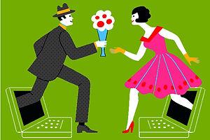 scam-online-dating-sites.jpg