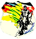 INSELSTAAT LOGO.png
