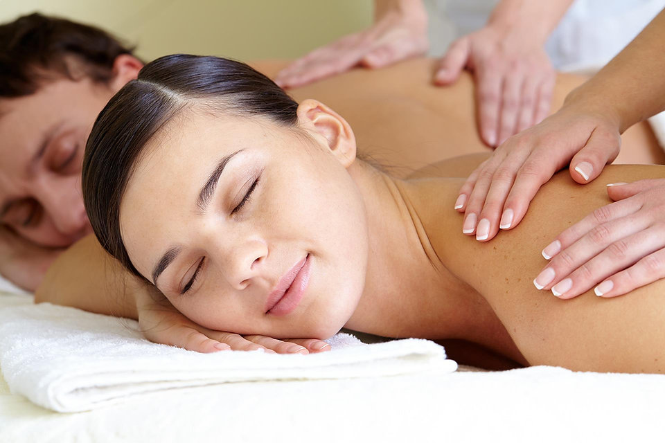 couple -massagein-mumbai-spa.jpg