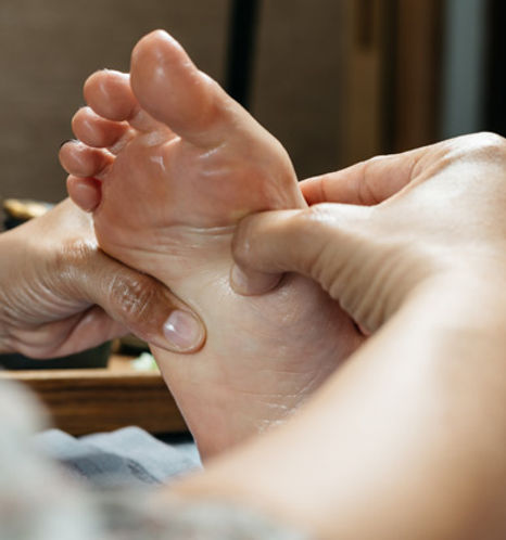 thai-foot-massage.jpg