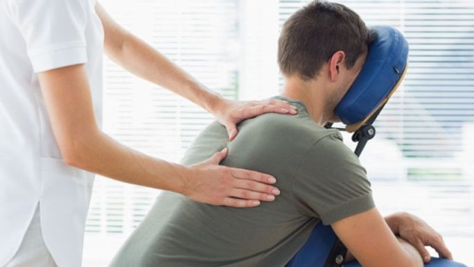 chair-massage--570x321.jpg